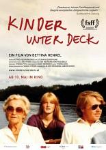 kinovod 39